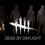 Dead by Daylight Runs