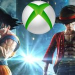 jump-force-anime-xbox
