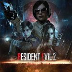 Resident-Evil-2-Remake-Game-review