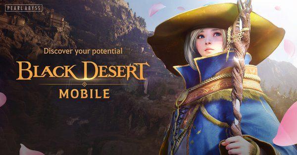 Black-Desert-Mobilepicc
